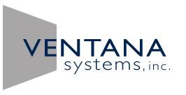 Ventana Systems, Inc.